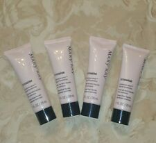 Mary Kay Timewise Luminous Wear Liquid Foundation Normal To Dry *U Pick*