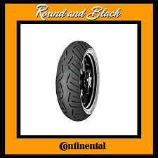 BMW K 1600 GT/GTL 120/70 ZR17 Conti Road Attack 3 Front Tyre