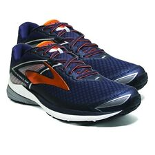 Brooks Ravenna 8 Mens Running Shoe (D) (448)