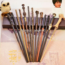 USA Storage Kids Harry Potter Voldemort Sirius Character Cosplay Magic Wand Gift