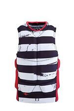 Hyperlite JD Webb Mens Wakeboard Vest/Life Jacket - BRAND NEW - RRP $199.95