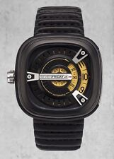 Sevenfriday M2-1 Awesome Watch! Seven Friday
