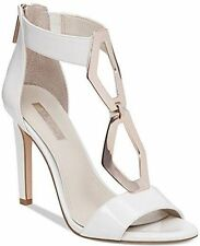BCBGeneration Cayce Women Open Toe Synthetic Sandals