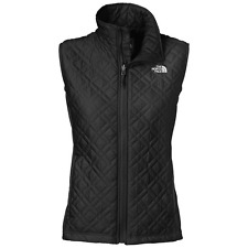NWT The North Face Womens Kosmo Vest