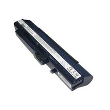Replacement Battery For GATEWAY PPD-AR5BXB63