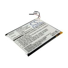 Replacement Battery For APPLE 07-001-01