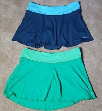 **Patagonia Women's Trail Active Skirt - 23451 - Size M