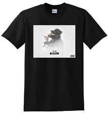 *NEW* RICK ROSS T SHIRT black market SMALL MEDIUM LARGE or XL adult sizes