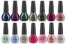 OPI Modern Family Collection Nicole Nail Polish Color Lacquer (Set of 3)