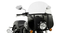 Memphis Shades Fats Outlaw Windshield Kit Indian Scout 2015-2016 Models