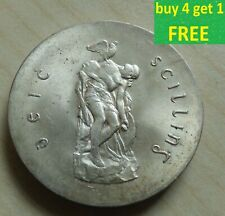 Coin Collection Choose from List Each Coin has its own Pictures World GB India