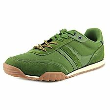 Tommy Hilfiger Newman2 Men Suede Sneakers
