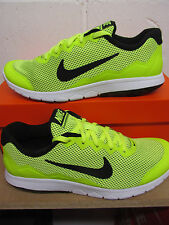 Nike Flex Experience RN 4 Mens Running Trainers 749172 700 Sneakers Shoes