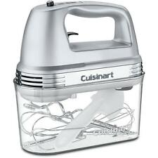 Cuisinart Power Advantage Plus 9 Speed Hand Mixer
