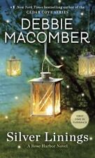 Silver Linings- Debbie Macomber-2016 Rose Harbor novel-combined shipping