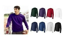 Augusta Sportswear - Performance Wicking Long Sleeve Men's T-Shirt - 788