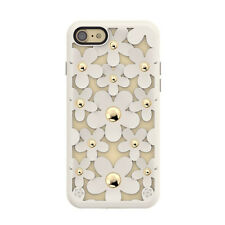 SwitchEasy Fleur 3D Flower Protective Case with Native Touch Buttons for iPhone7