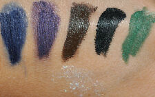 URBAN DECAY INK FOR EYES CREAM EYELINER  CHOOSE YOUR SHADE 2.5g