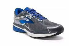 [bargain] Brooks Ravenna 7 Mens Running Shoes (D) (017) | RRP $200.00