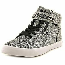 G by Guess Women's Orvan High-Top Fashion Sneakers
