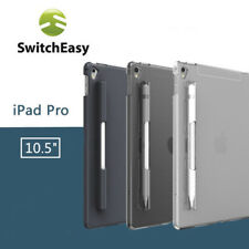 """SwitchEasy CoverBuddy Pencil Holder Case for iPad Pro 10.5"""" Back Case"""