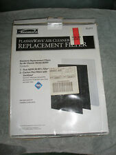 NEW Authentic Sears/Kenmore Replacement Plasma Wave HEPA Filter 85300