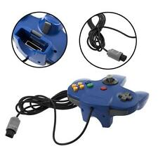 Controller Gamepad Joypad Joystick for Nintendo 64 N64 Game System VideoGame  UP
