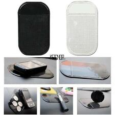 New Dashboard Sticky Pad Non-slip Car Magic Anti-Slip Mat Holder Cell Phone