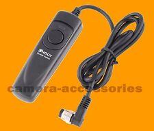 Remote Switch Shutter Release Control cord cable for Nikon MC-30 camera