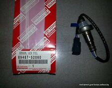 89046728090 Genuine Toyota SENSOR, AIR FUEL RATIO 89467-28090