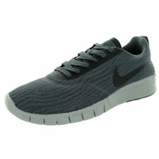 Nike Men's Paul Rodriguez 9 R/R Dark Grey/Black/Wolf Grey Skate Shoe