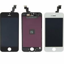 OEM Replacement LCD Touch Screen Digitizer Glass Assembly for iPhone 5S NEW