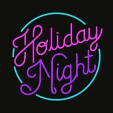 [SET] GIRLS' GENERATION (SNSD) - Holiday Night (6th Album) [CD+Photobook...]