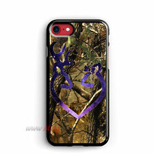 Browning Deer iPhone Cases Browning Deer Samsung Galaxy Phone Cases iPod cover