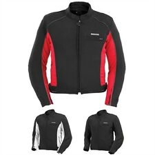 FieldSheer Corsair 2.0 Motorcycle Jackets