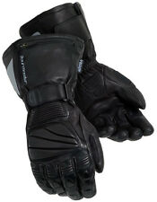 Tourmaster Winter Elite II MT Insulation Snow Gear Cold Women's Glove