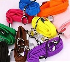 Cord / rope Necklace Neck Strap Holder Cigarette Electronic For EGO CE4 eGo T-9
