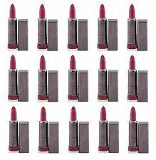 Covergirl Lip Perfection Lipstick, 324 Tantalize CHOOSE YOUR PACK
