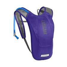 CamelBak Women's CHARM MTB Mountain Bike Cycle Cycling Hydration Bag Pack