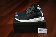 ADIDAS NMD XR1 PK (S32215)