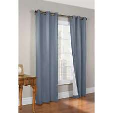 Thermalogic Weathermate Insulated 63-inch Curtain Panel Pair - 80 x 63