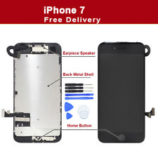 LCD Display Touch Screen Digitizer Replacement Assembly Repair For iPhone 7