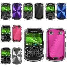 Cosmo Hard Protector Phone Case Cover For Blackberry Bold 9900 9930