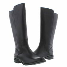 Timberland Magby Tall Womens Leather Boots Size 4-8