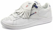 New Reebok Classic NPC UK Beams Mens Trainers ALL SIZES