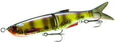 "Savage Gear Jointed Glide Swimmer 6.5"" CHOOSE COLOR!"