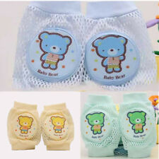 Toddler knee pad baby crawling elbow pads safety protector knee