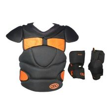 OBO Cloud Hockey Goalkeeping Body Armour