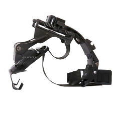 Tactical M88 MICH Fast Helmtet  Accessory NVG PVS-7 Night Vision Goggle Mount