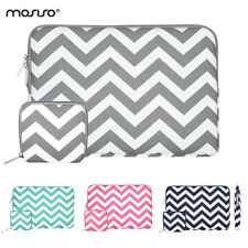 MOSISO Laptop Sleeve Case Pouch Bag for 11 13 14 15inch Notebook Macbook Air/Pro